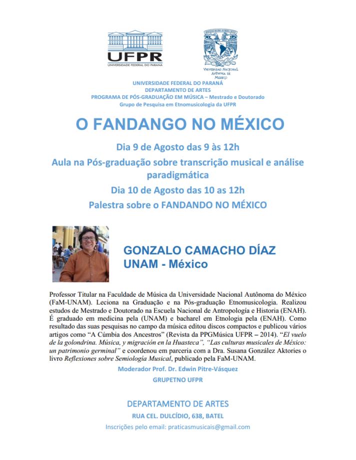 FANDANGO DO MÉXICO 2png_Page1.png