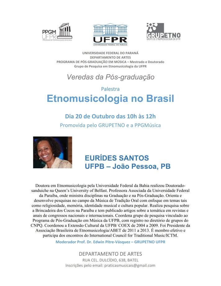 Eurides-Santosjpg_Page1.jpg