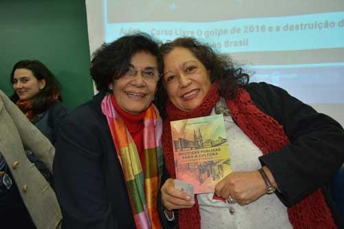 Marilena-Chaui-e-Lia-Ferreira.jpg