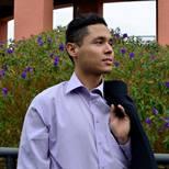 Paulo Yutaka Toyoshima Girata