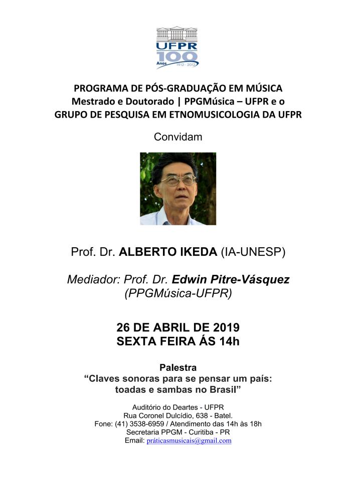 Cartaz Alberto Ikeda 2019(1)png_Page1.png